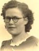 Rieks Poort (1913-1970)