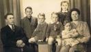 Familie Padberg - Poort